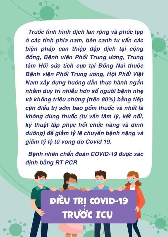 So tay dieu tri COVID-19: F0 nhe can lam gi?-Hinh-2