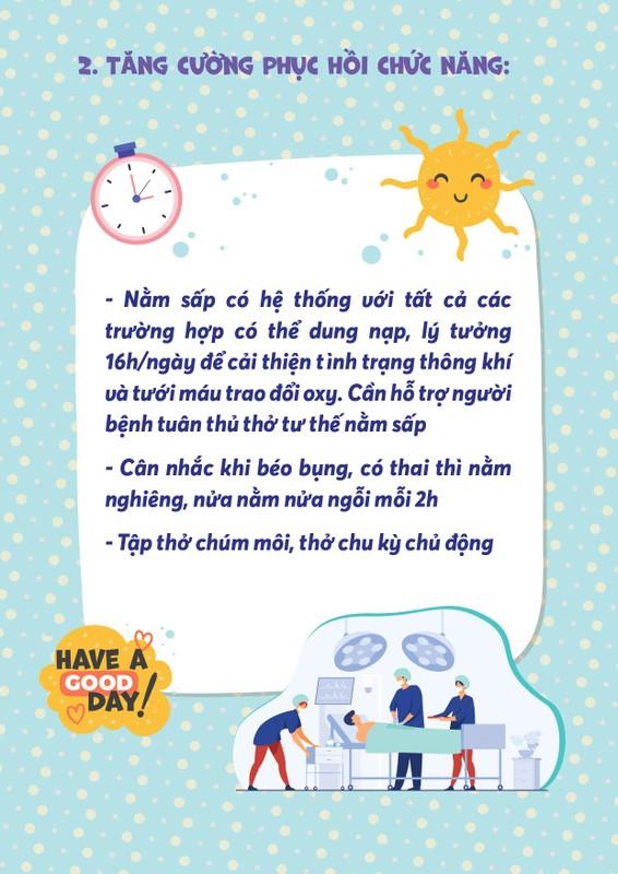 So tay dieu tri COVID-19 cho F0 tho oxy, phu nu mang thai-Hinh-10
