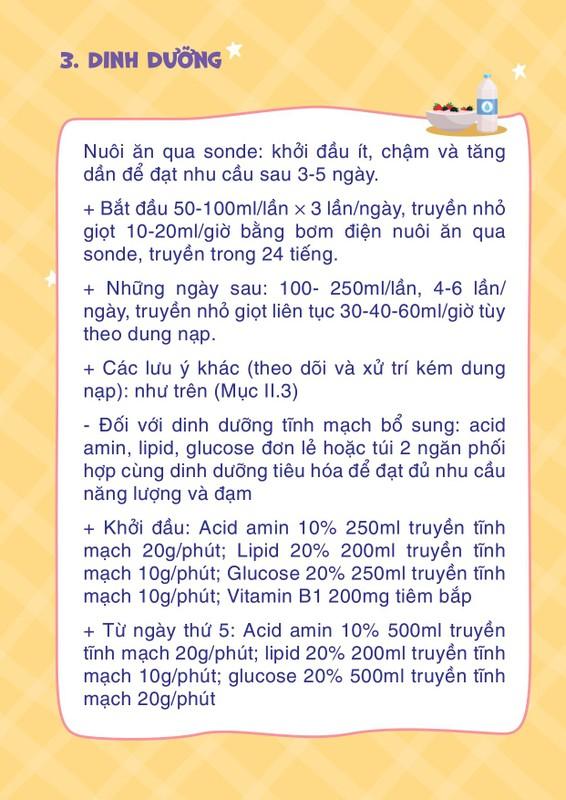 So tay dieu tri COVID-19 cho F0 tho oxy, phu nu mang thai-Hinh-11