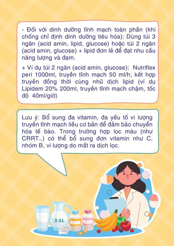 So tay dieu tri COVID-19 cho F0 tho oxy, phu nu mang thai-Hinh-12