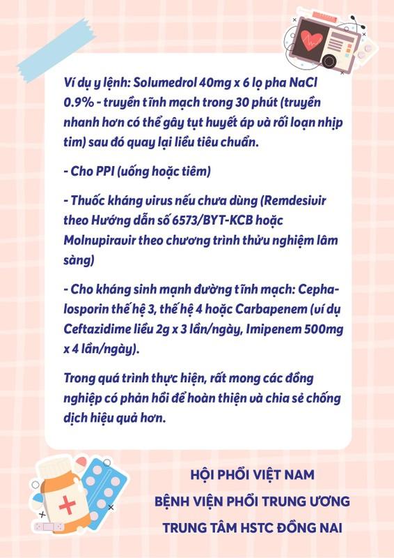 So tay dieu tri COVID-19 cho F0 tho oxy, phu nu mang thai-Hinh-14