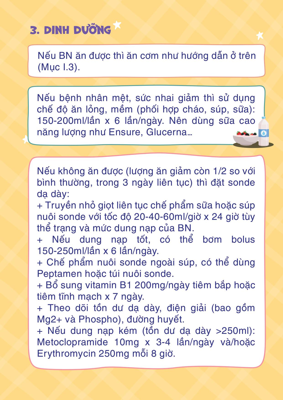 So tay dieu tri COVID-19 cho F0 tho oxy, phu nu mang thai-Hinh-4
