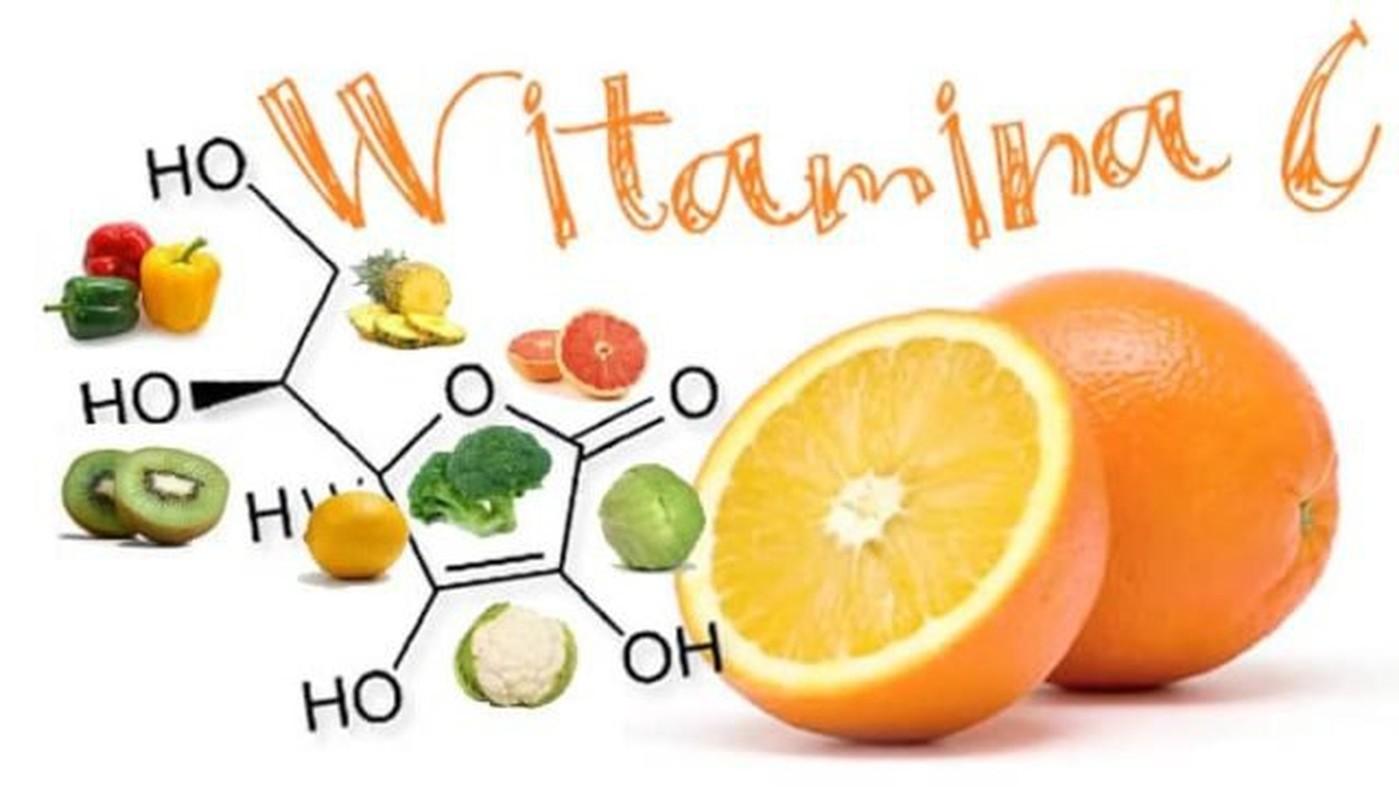 Thuong xuyen ngu mo, ban co the thieu 4 loai vitamin quan trong nay-Hinh-10