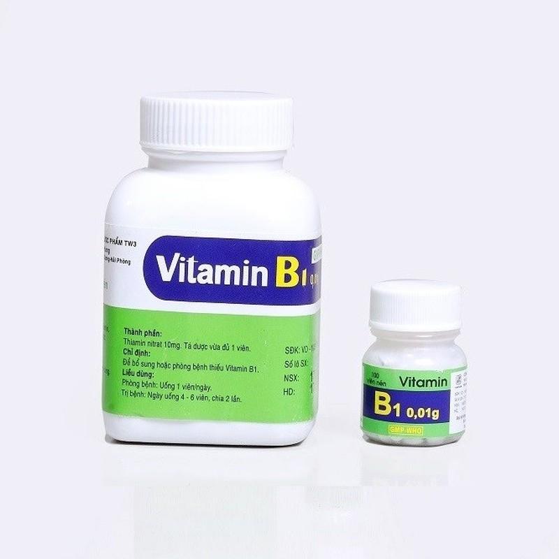 Thuong xuyen ngu mo, ban co the thieu 4 loai vitamin quan trong nay-Hinh-5