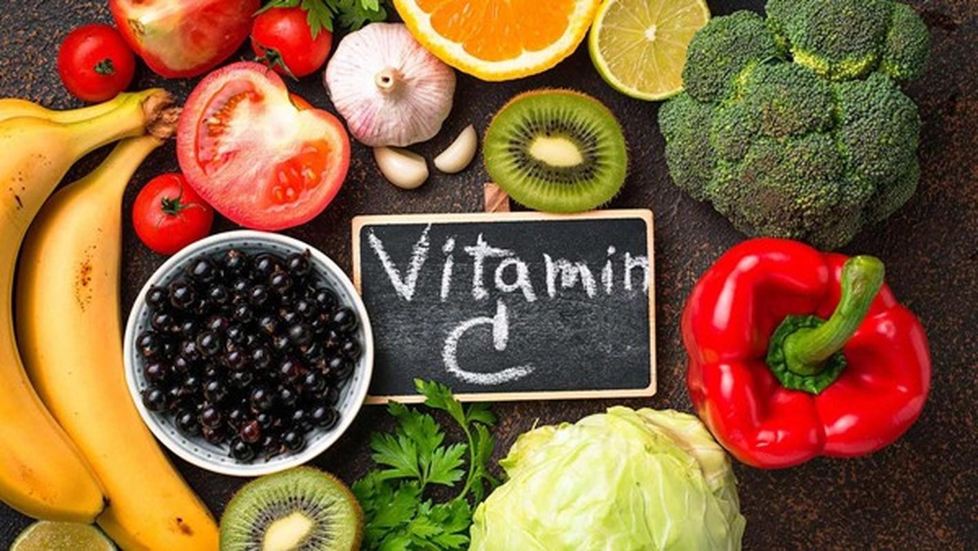Thuong xuyen ngu mo, ban co the thieu 4 loai vitamin quan trong nay-Hinh-8