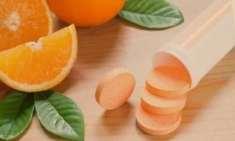 Thuong xuyen ngu mo, ban co the thieu 4 loai vitamin quan trong nay-Hinh-9