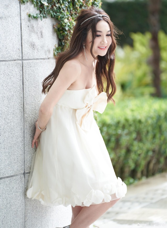 "Choang phong cach goi cam, cuc sexy cua ""ho ly tinh"" Dat Ky U60-Hinh-4"