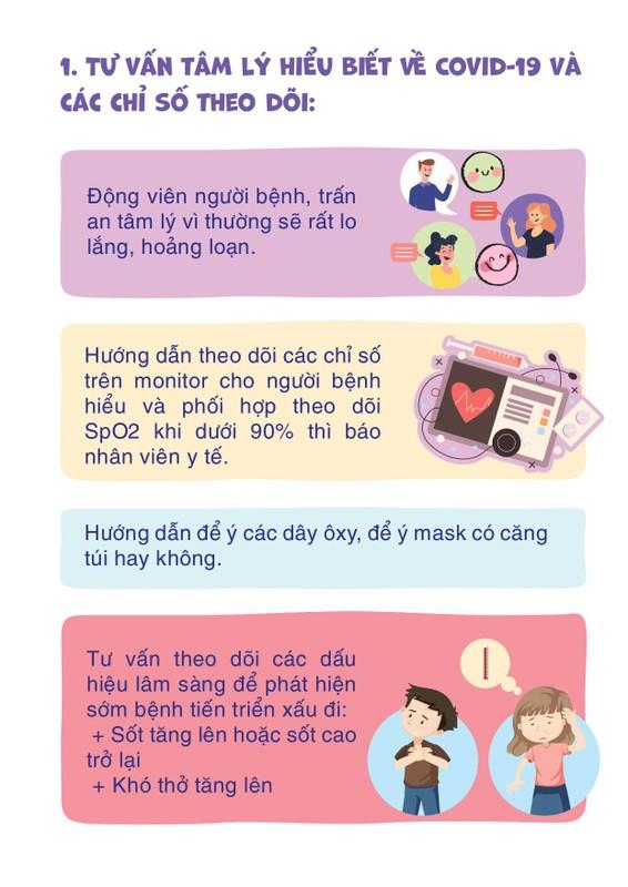 So tay dieu tri COVID-19 cho F0 tho oxy, phu nu mang thai-Hinh-2