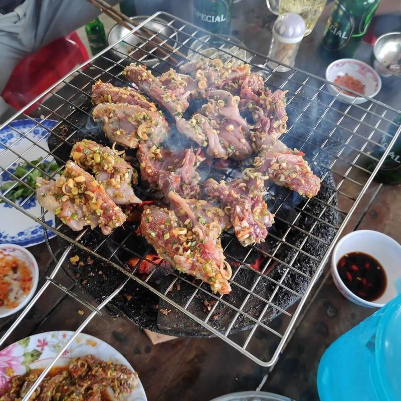 Thit chuot La Chi, dac san Ha Giang nhieu nguoi nhin cung run so-Hinh-8