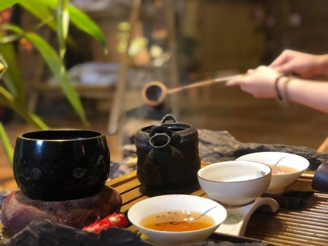 """Thuong tra kieu """"than tien"""": Phong nha hay cuc doc hai?-Hinh-9"""