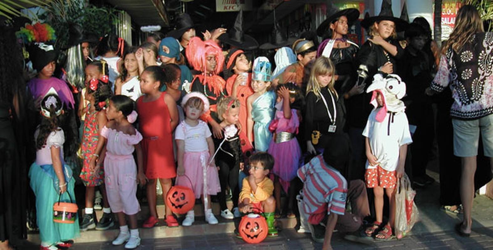 10 su that hiem co kho tin nhat ve Halloween-Hinh-3