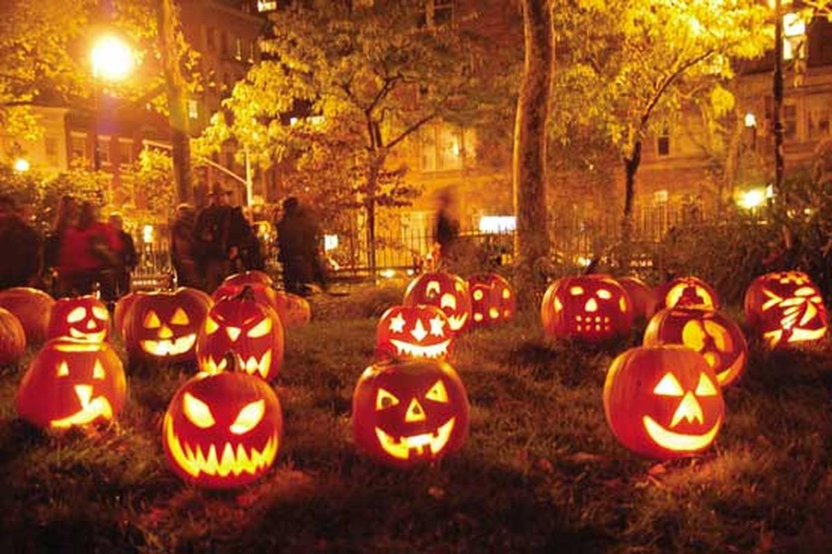 10 su that hiem co kho tin nhat ve Halloween-Hinh-4