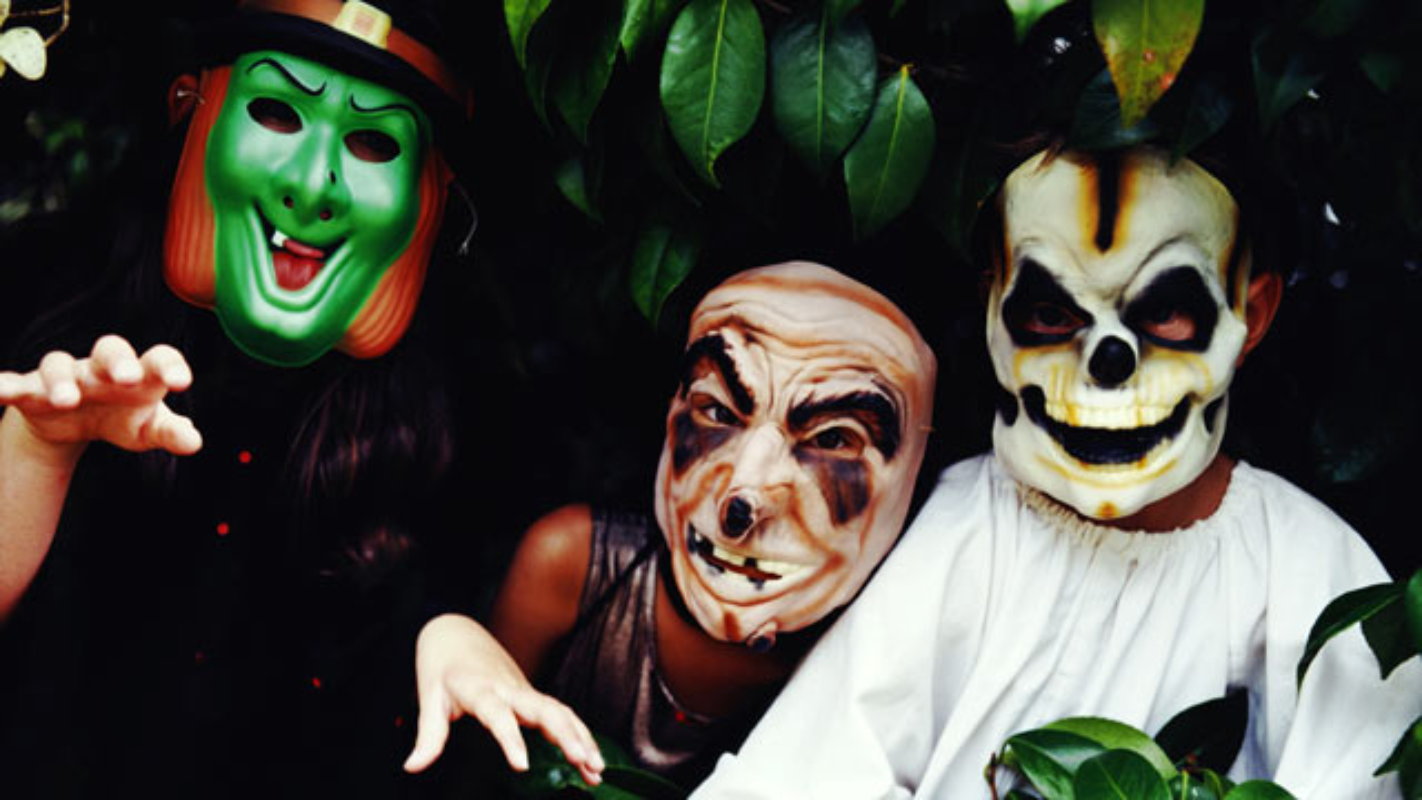 10 su that hiem co kho tin nhat ve Halloween-Hinh-8