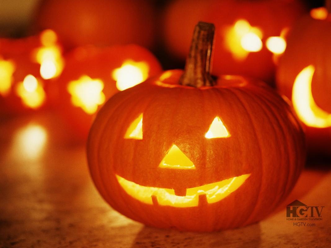 10 su that hiem co kho tin nhat ve Halloween-Hinh-9