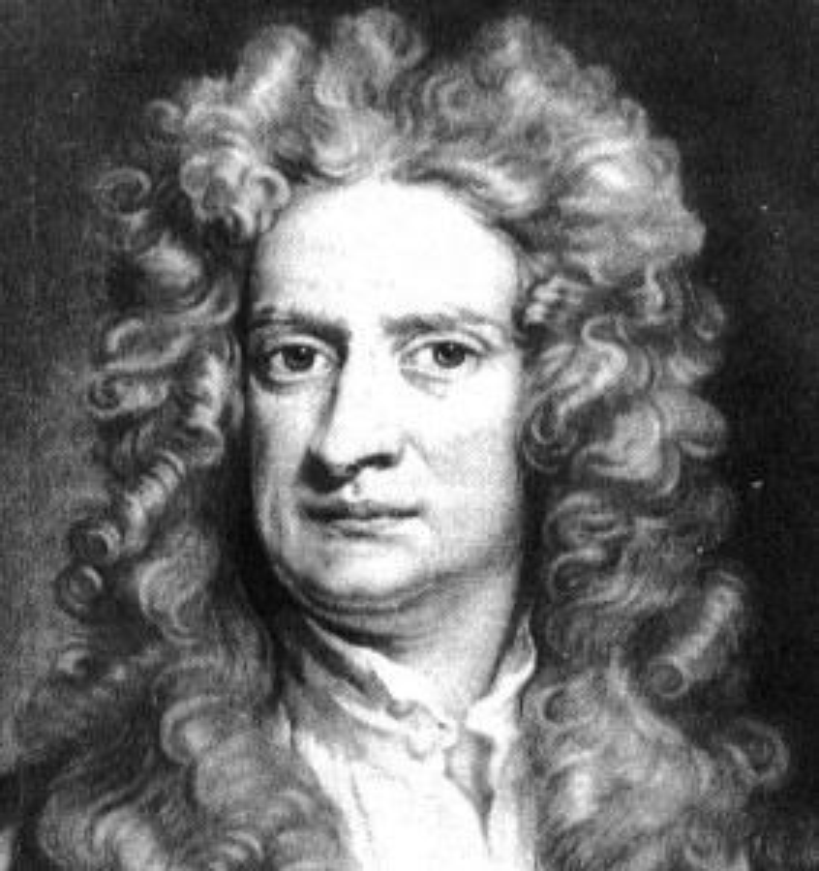 Tiet lo kinh ngac ve nha bac hoc Isaac Newton-Hinh-3