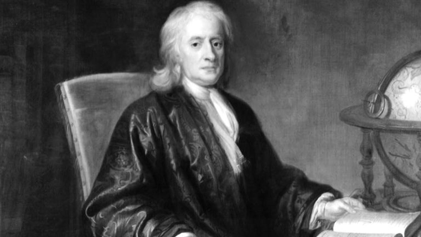 Tiet lo kinh ngac ve nha bac hoc Isaac Newton-Hinh-5