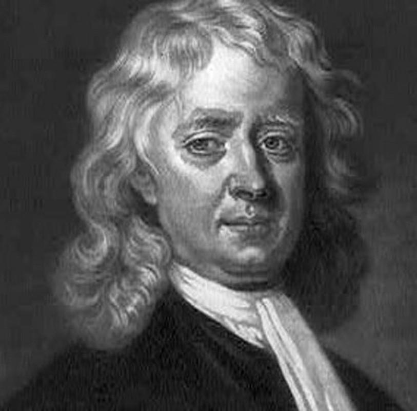 Tiet lo kinh ngac ve nha bac hoc Isaac Newton-Hinh-6