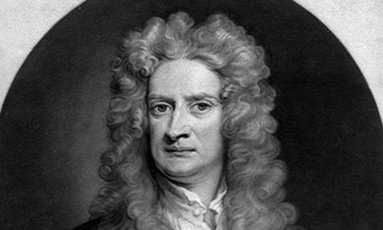 Tiet lo kinh ngac ve nha bac hoc Isaac Newton-Hinh-7