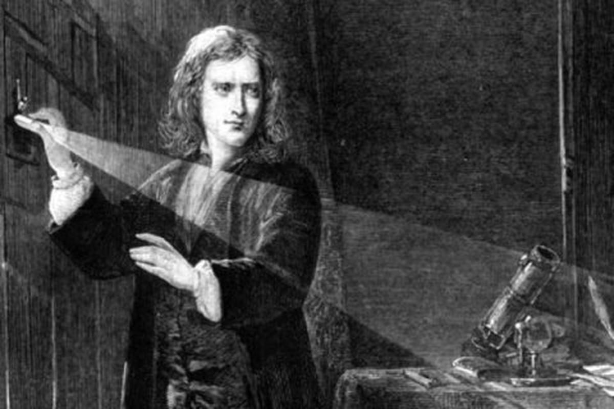 Tiet lo kinh ngac ve nha bac hoc Isaac Newton-Hinh-8