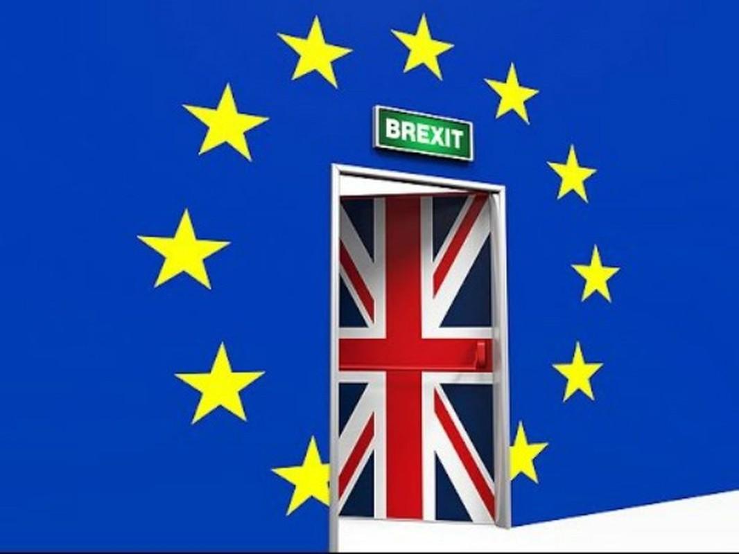 Giai ma nhung dieu bat ngo nen biet ve Brexit-Hinh-10