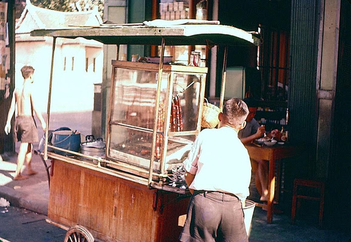 Goc anh mau song dong Bangkok nhung nam 1950-Hinh-10