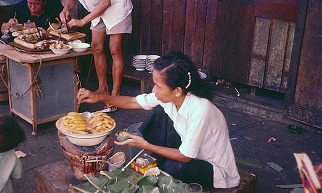 Goc anh mau song dong Bangkok nhung nam 1950-Hinh-3