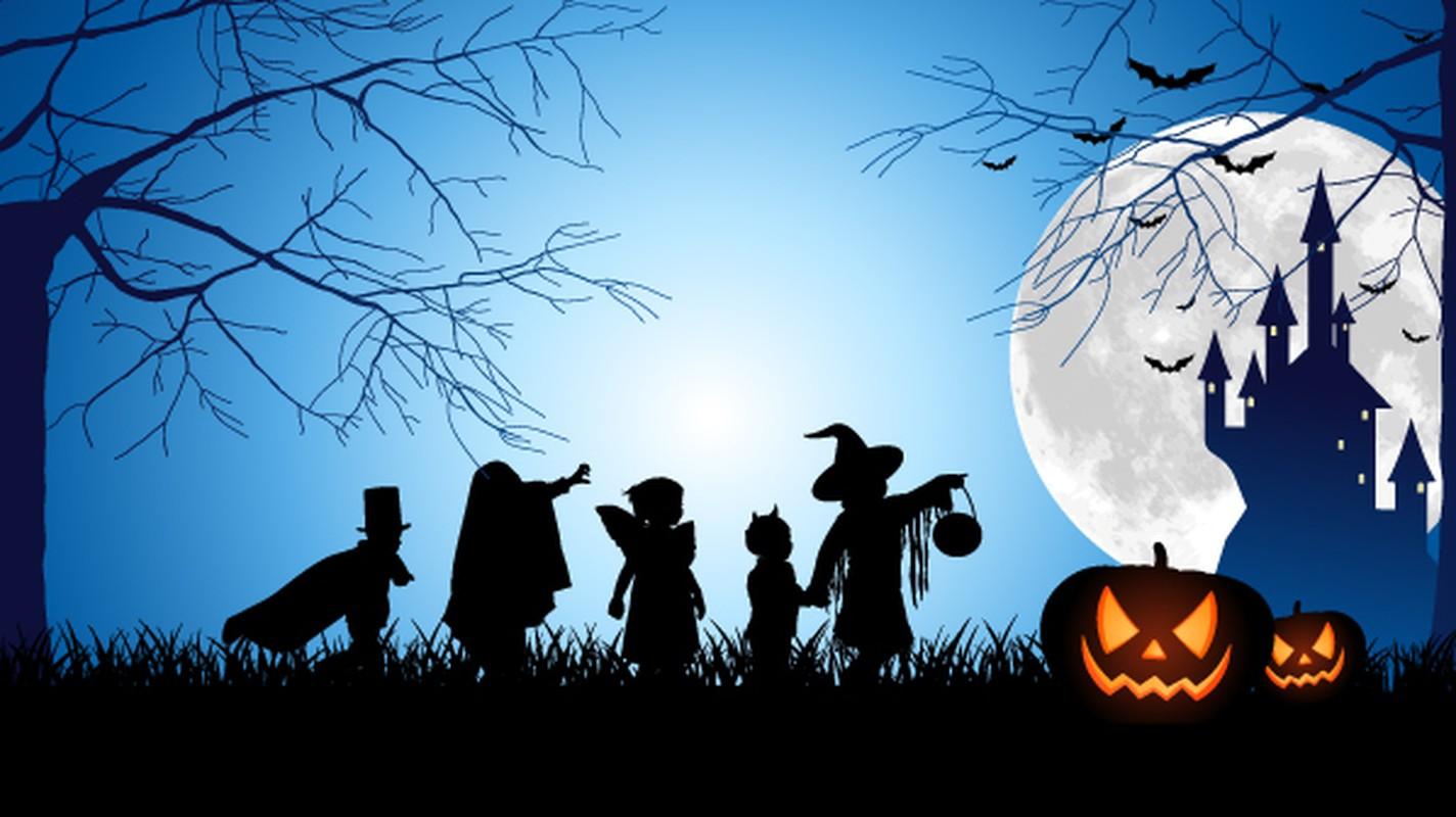 Nhung tiet lo bat ngo ve le hoi Halloween-Hinh-10