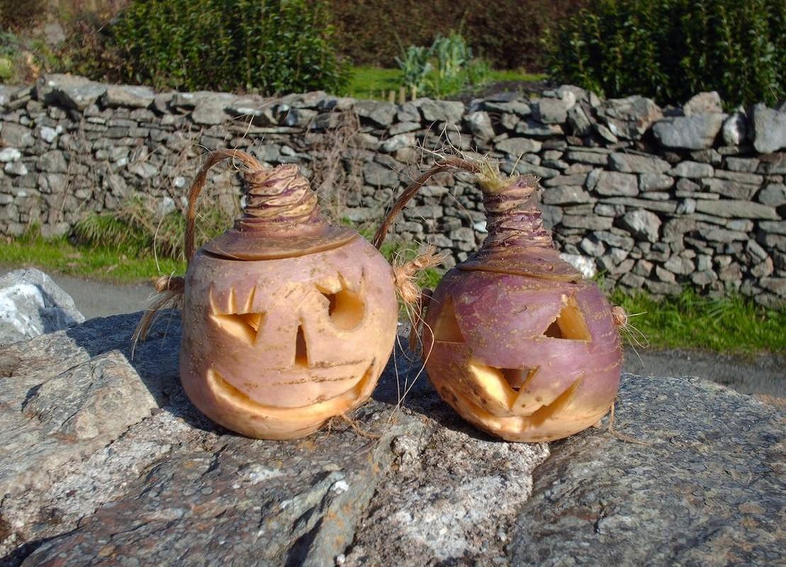 Nhung tiet lo bat ngo ve le hoi Halloween-Hinh-3