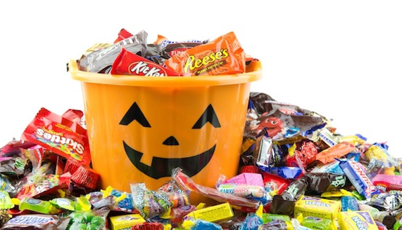 Nhung tiet lo bat ngo ve le hoi Halloween-Hinh-5