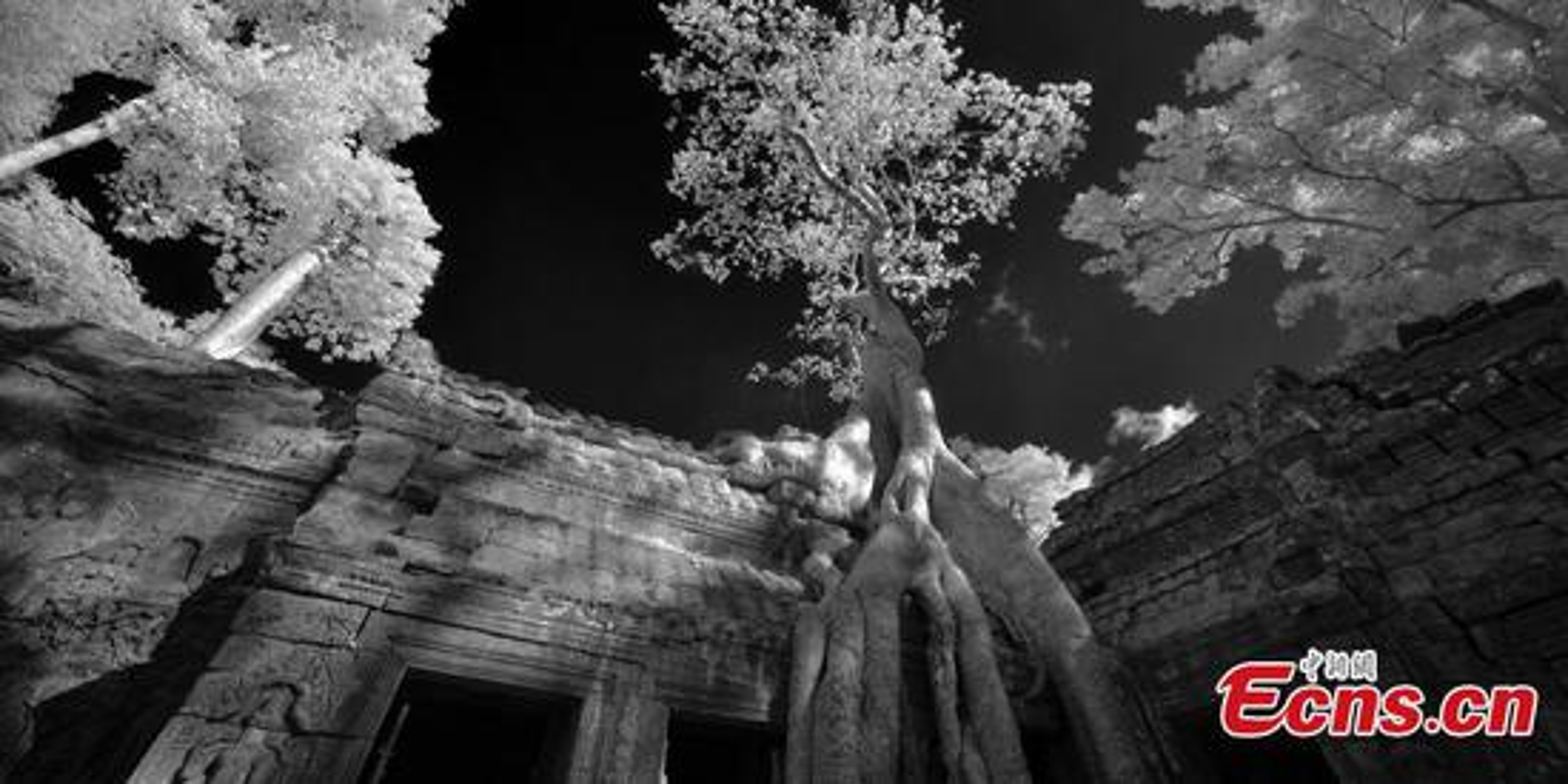 Ngat ngay ve dep cua nhung ngoi den o Angkor-Hinh-10