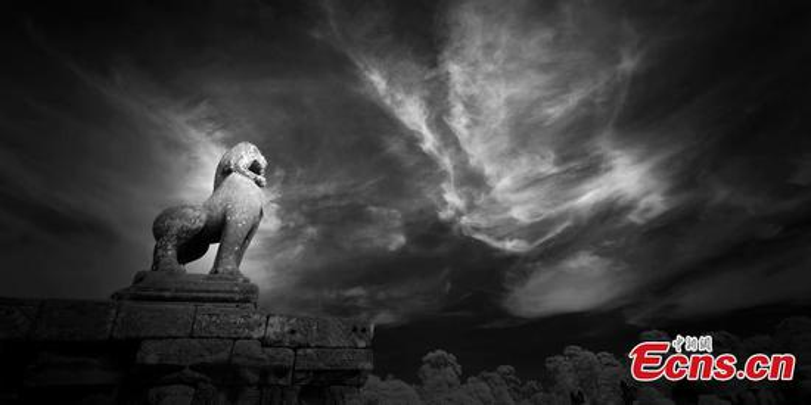 Ngat ngay ve dep cua nhung ngoi den o Angkor-Hinh-5