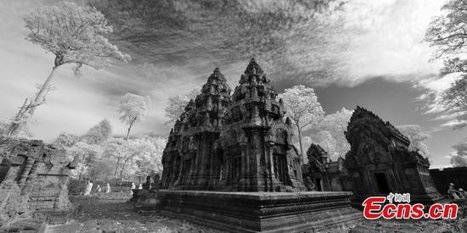 Ngat ngay ve dep cua nhung ngoi den o Angkor-Hinh-7