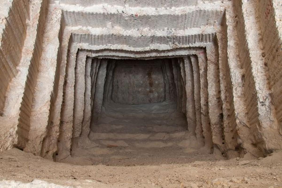 Lo phong bi mat trong ngon nui noi tieng nhat nuoc My-Hinh-6