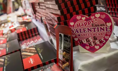 Top su that gio moi biet ve ngay Valentine-Hinh-2