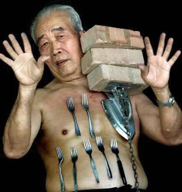 Kha nang kho tin cua 10 nguoi dac biet nhat the gioi-Hinh-6