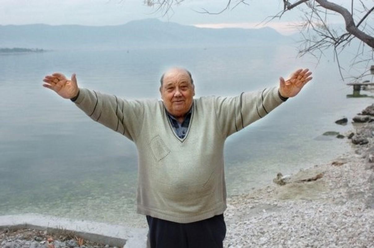 Top 10 nguoi den dui nhat lich su the gioi-Hinh-7