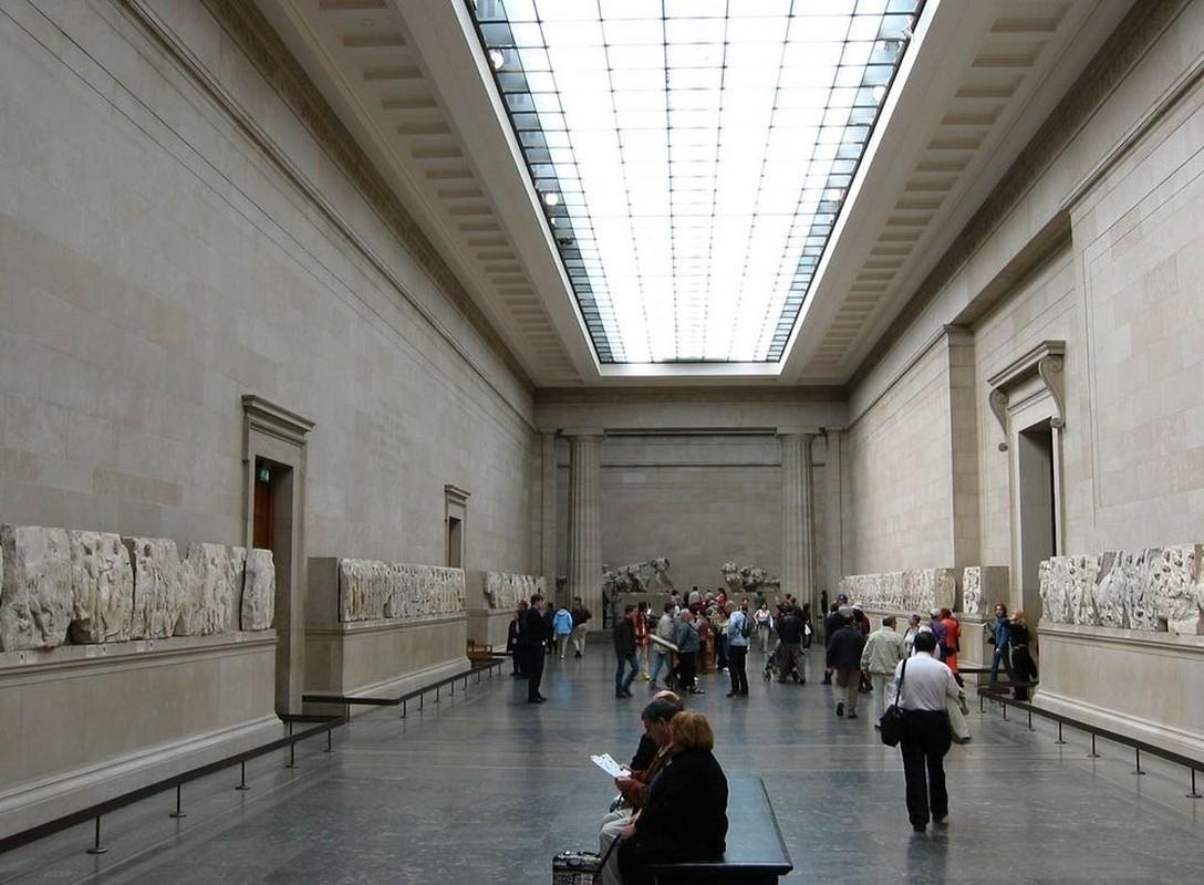 Ngam kiet tac noi tieng cua dien Parthenon con sot lai-Hinh-9