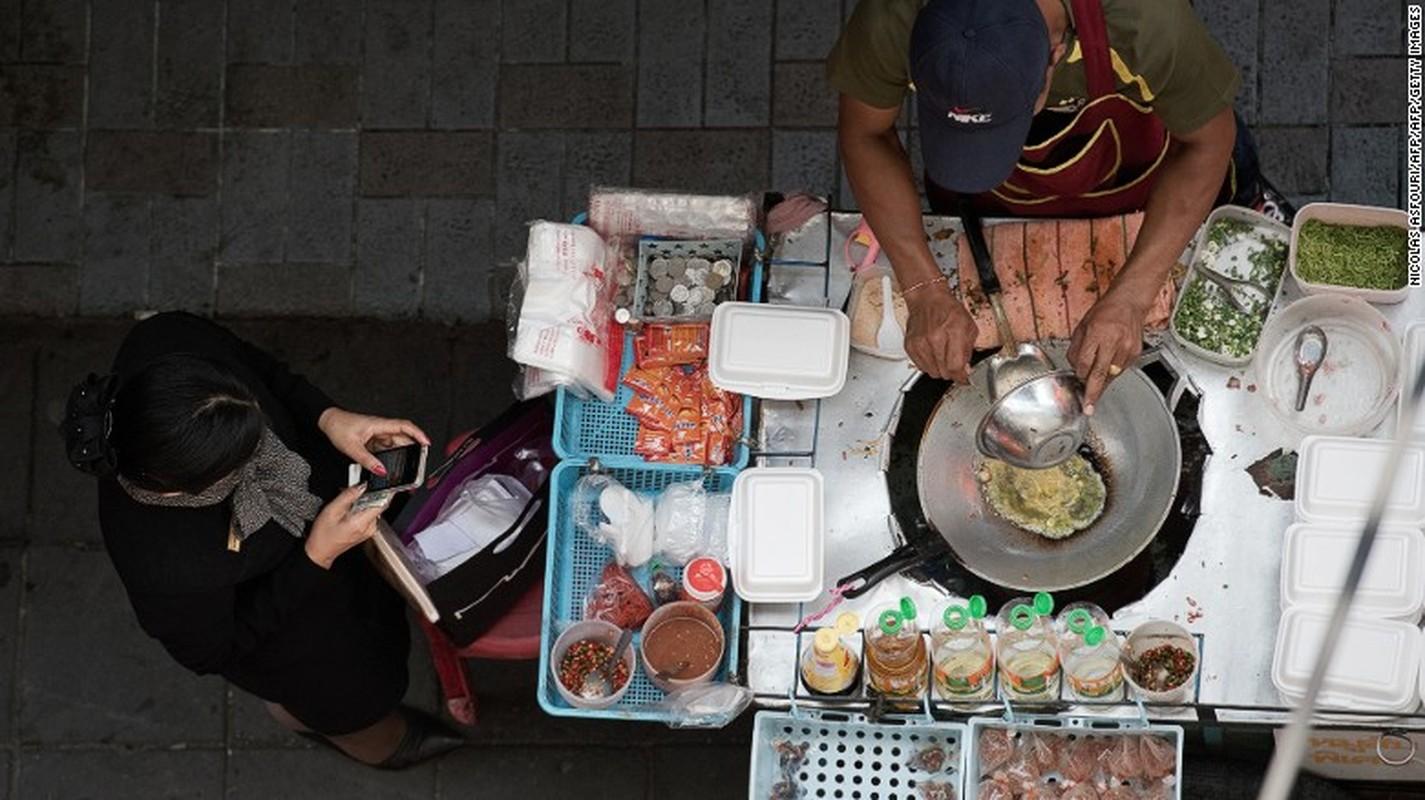 Doc chieu xu ly lan chiem via he chi co o Thai Lan-Hinh-10