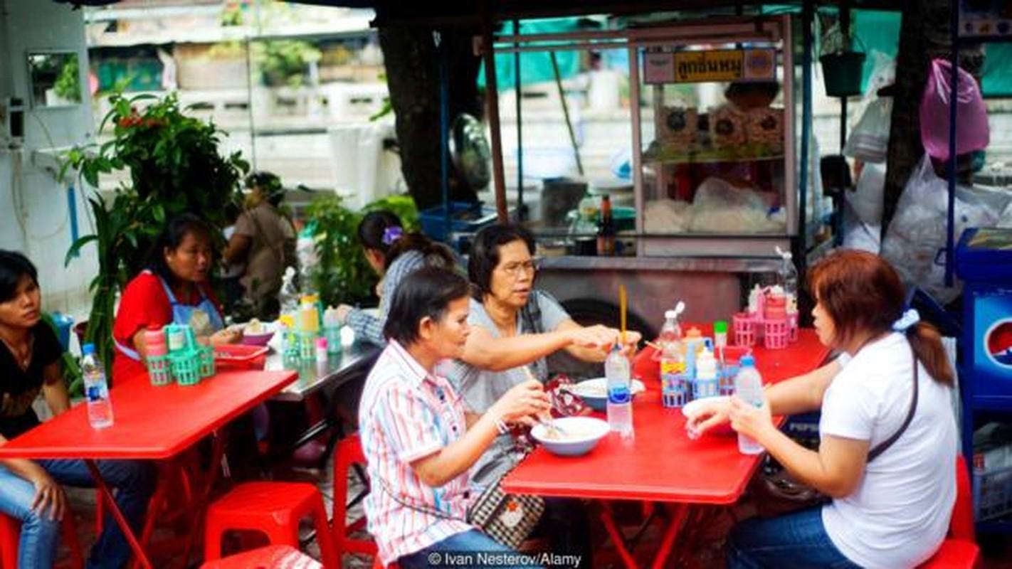 Doc chieu xu ly lan chiem via he chi co o Thai Lan-Hinh-3