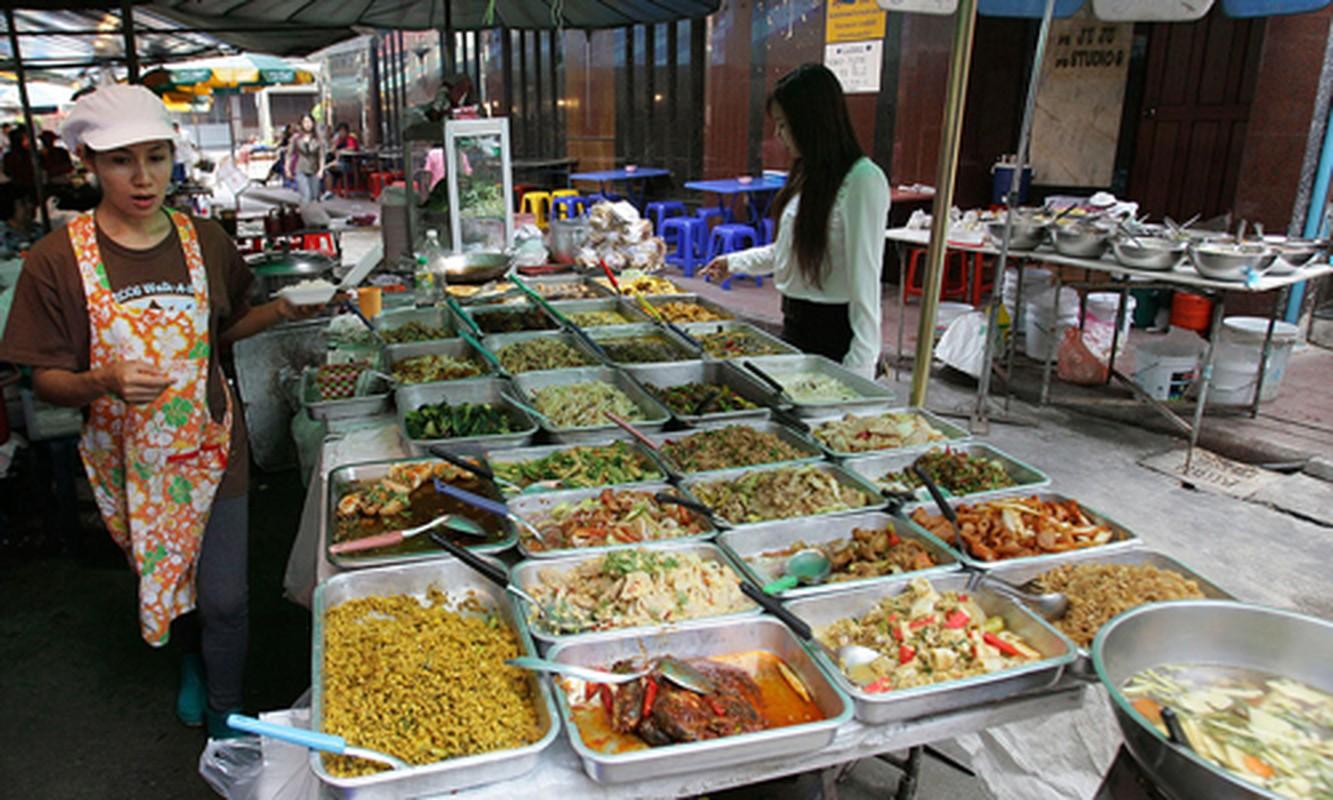 Doc chieu xu ly lan chiem via he chi co o Thai Lan-Hinh-9