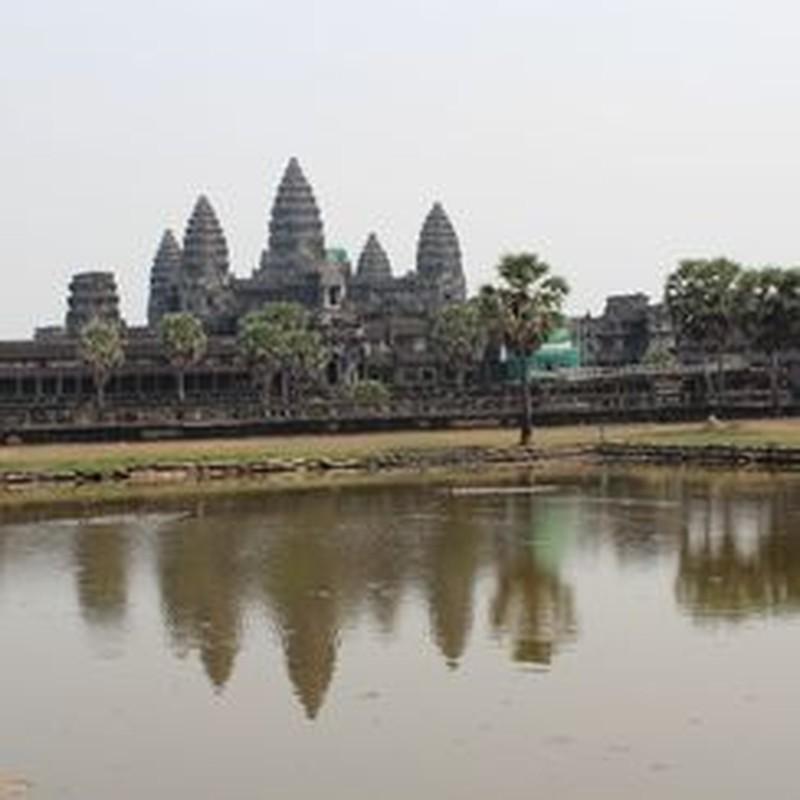 Vi sao thanh pho Angkor huy hoang bong dung sup do?-Hinh-12