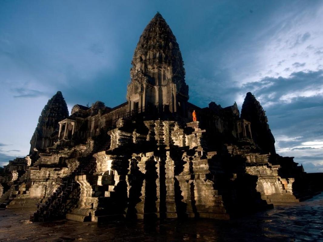Vi sao thanh pho Angkor huy hoang bong dung sup do?-Hinh-3