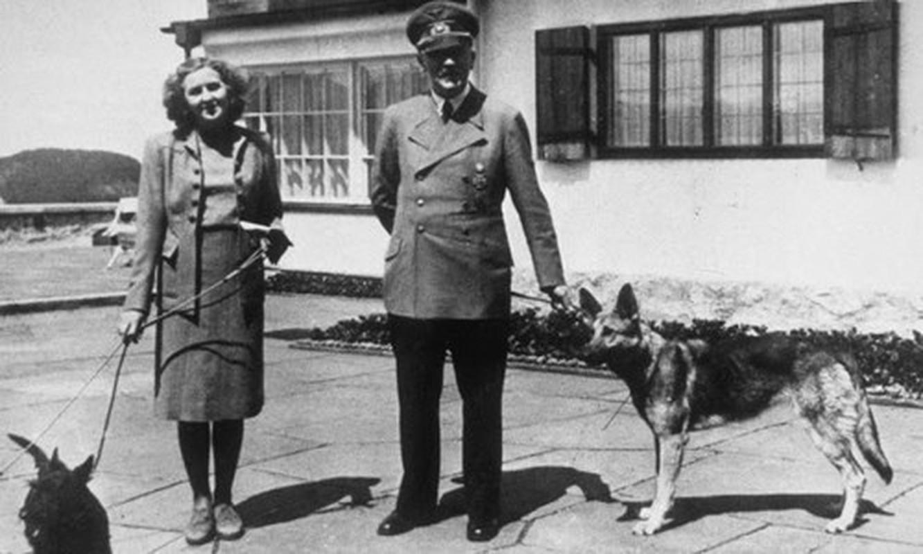Kho tin nhung lan chet hut cua trum phat xit Hitler-Hinh-3