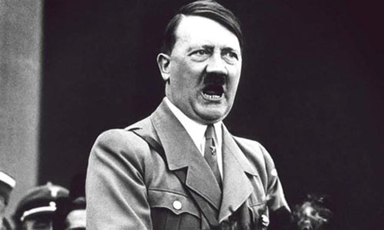 Kho tin nhung lan chet hut cua trum phat xit Hitler-Hinh-6