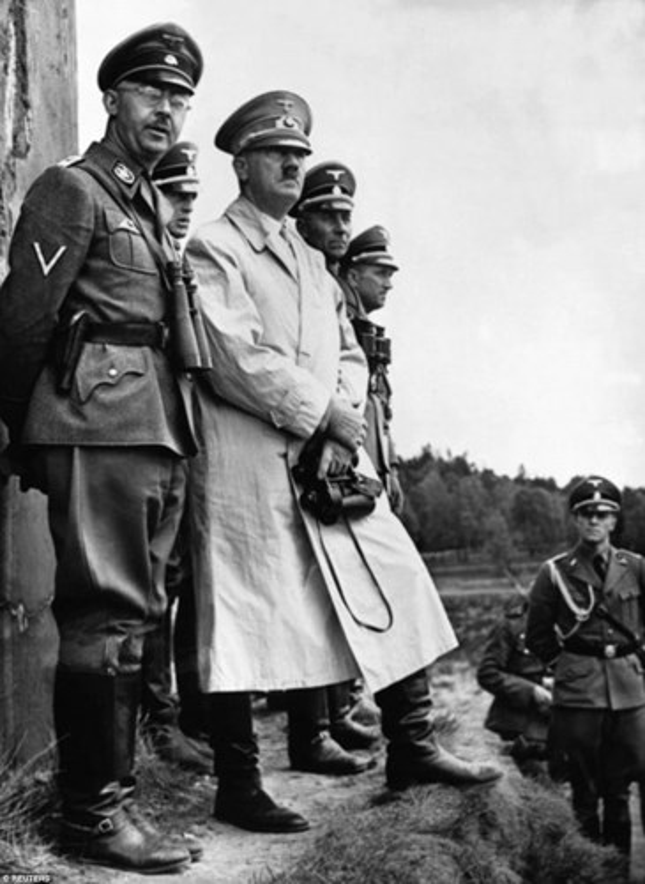 Kho tin nhung lan chet hut cua trum phat xit Hitler-Hinh-8