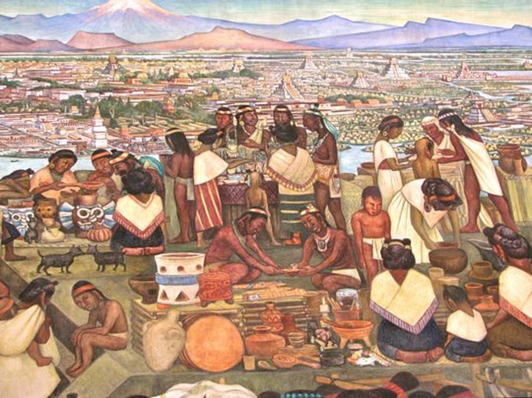 Nhung dieu thu vi ve thu do cua de che Aztec-Hinh-9