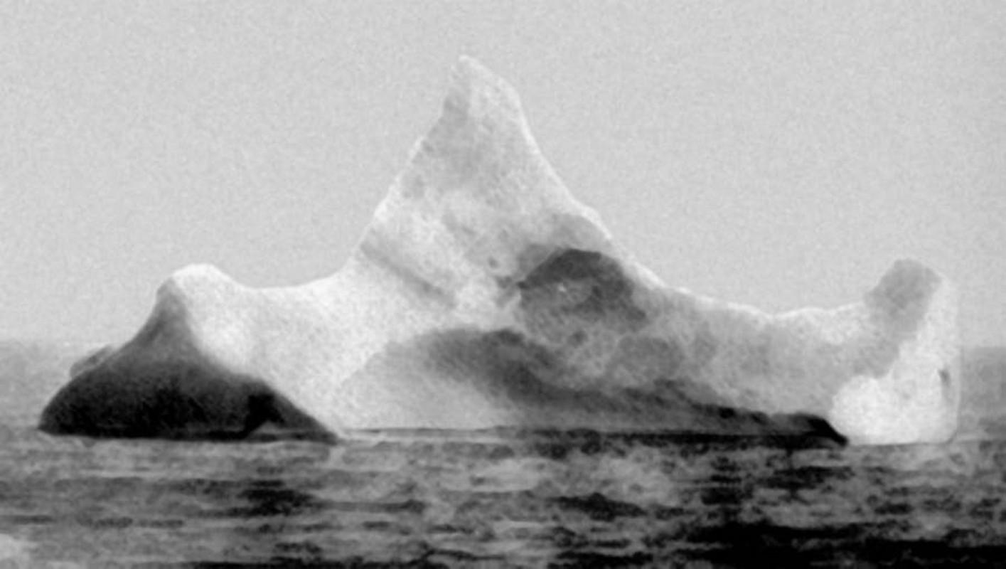 Anh it biet ve tau Titanic huyen thoai truoc khi gap nan-Hinh-5