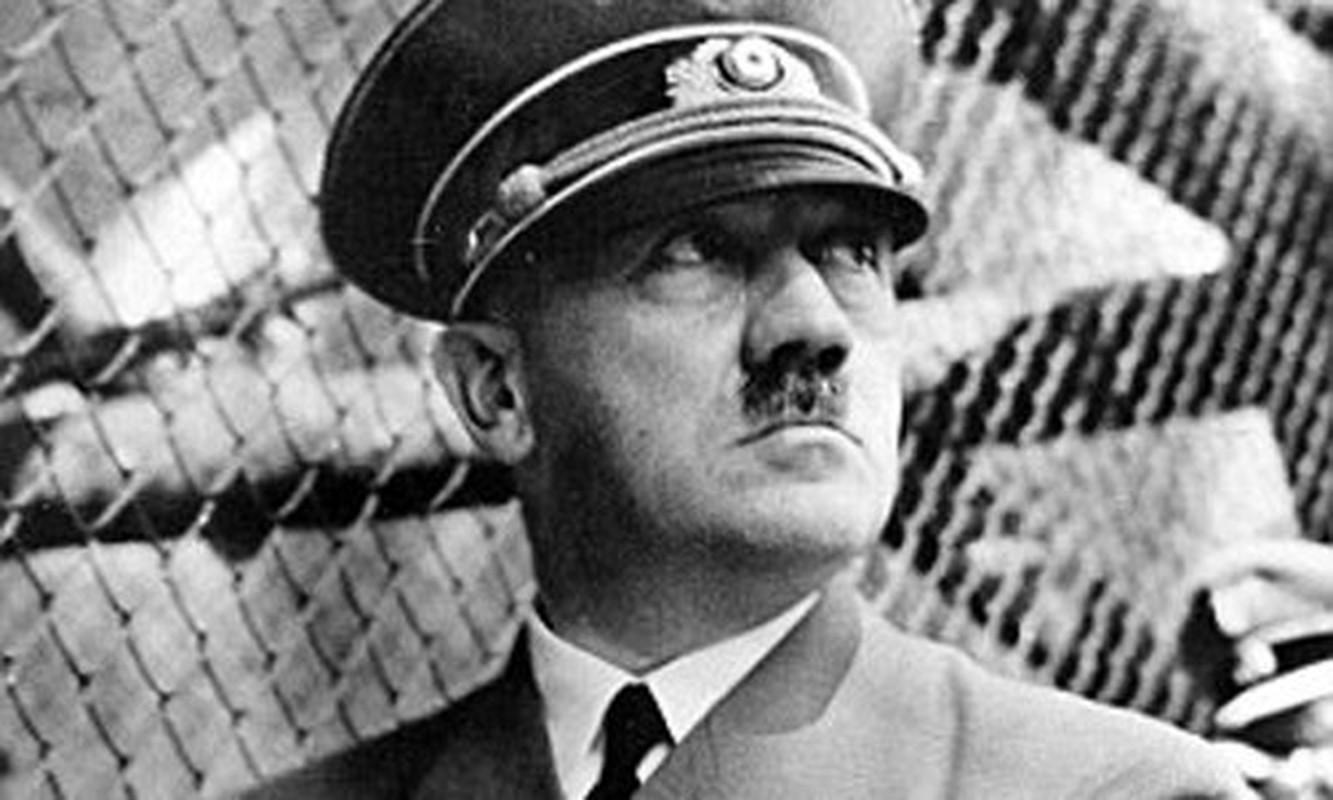 Nu dien vien Hollywood len ke hoach muu sat Hitler the nao?-Hinh-6