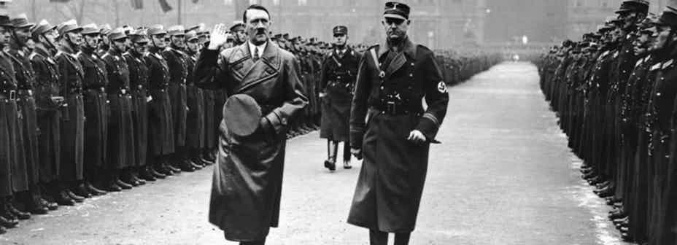 Nu dien vien Hollywood len ke hoach muu sat Hitler the nao?-Hinh-7