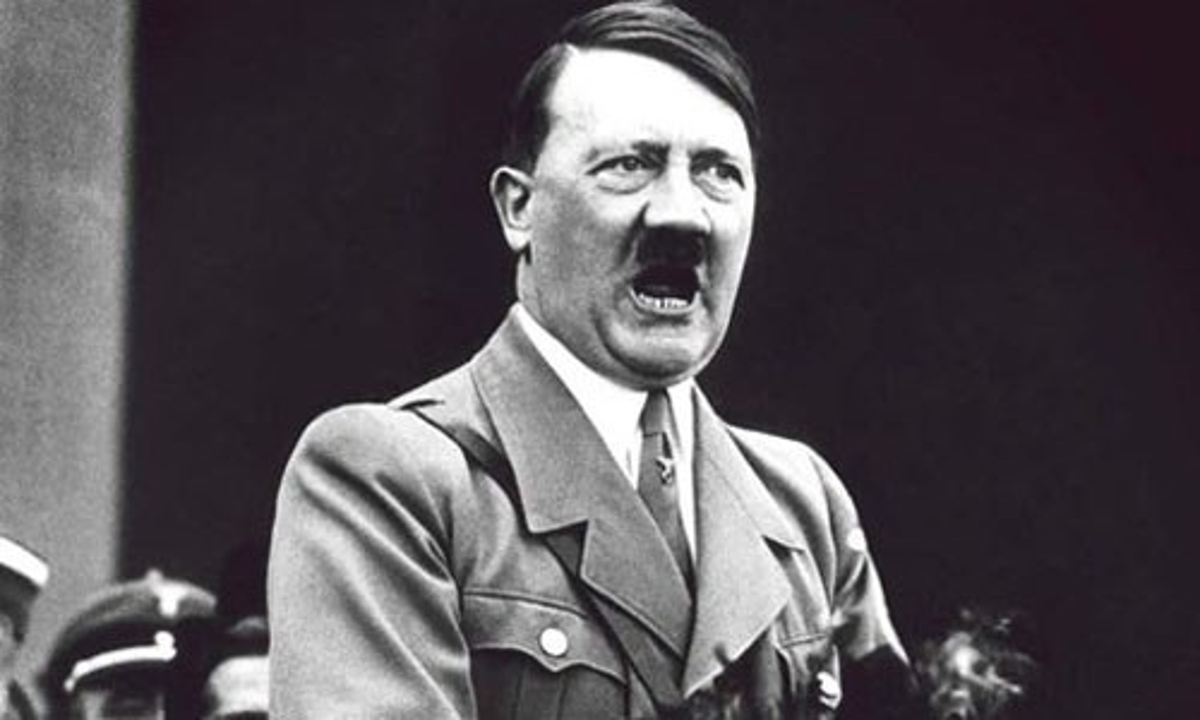 Nu dien vien Hollywood len ke hoach muu sat Hitler the nao?-Hinh-8